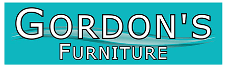 Fine Furniture by Gordon Logo